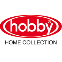 Hobby Home Colletion (Турция)