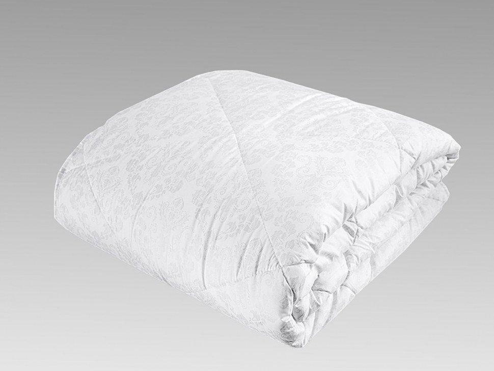 Наполнитель микрогель в одеялах что это