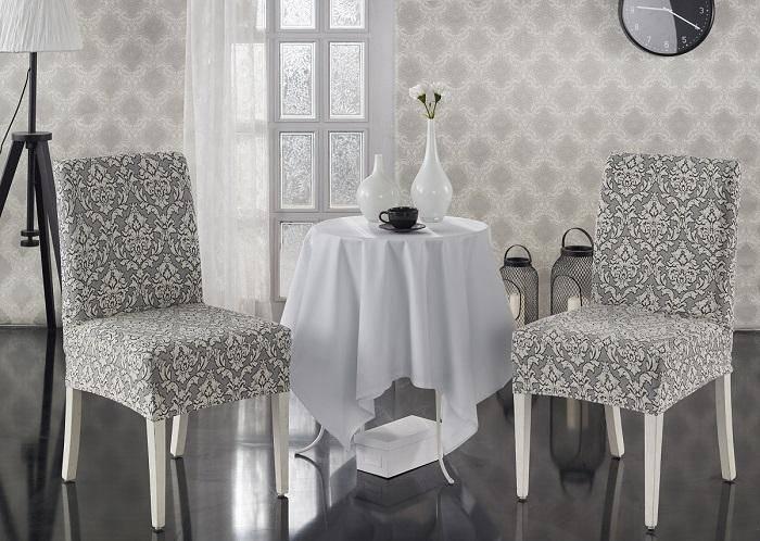 <b>Чехлы</b> на <b>мягкую</b> мебель, купить <b>чехлы</b> на мебель в интернет ...